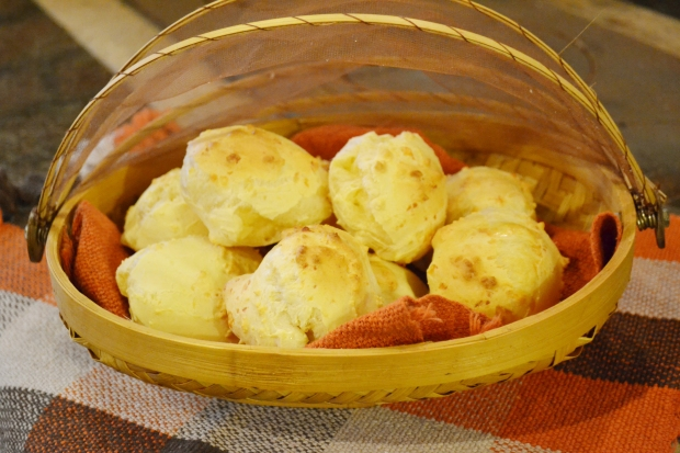 Pão de queijo rustico (3)
