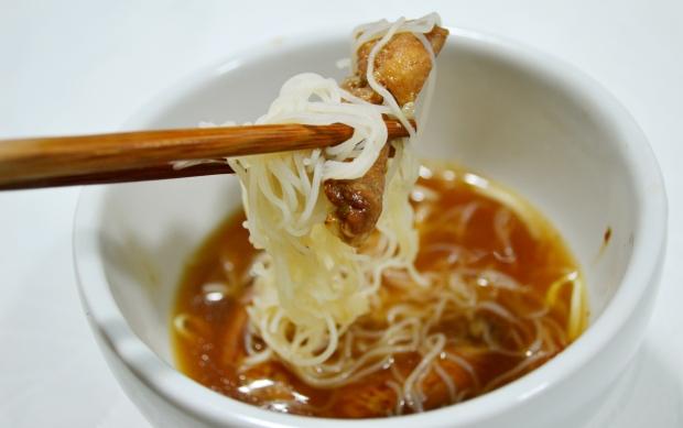 pho soup 2