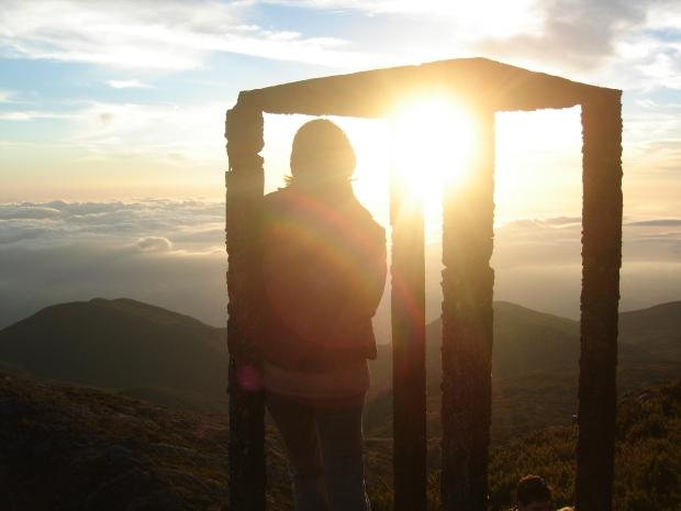 Pico da bandeira - 2013 (29)