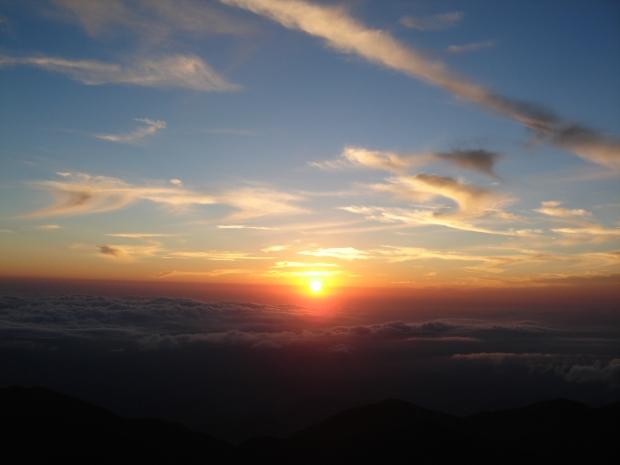 Pico da bandeira - 2013 (41)