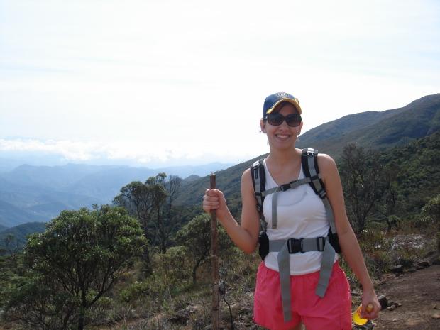 Pico da bandeira - 2013 (50)