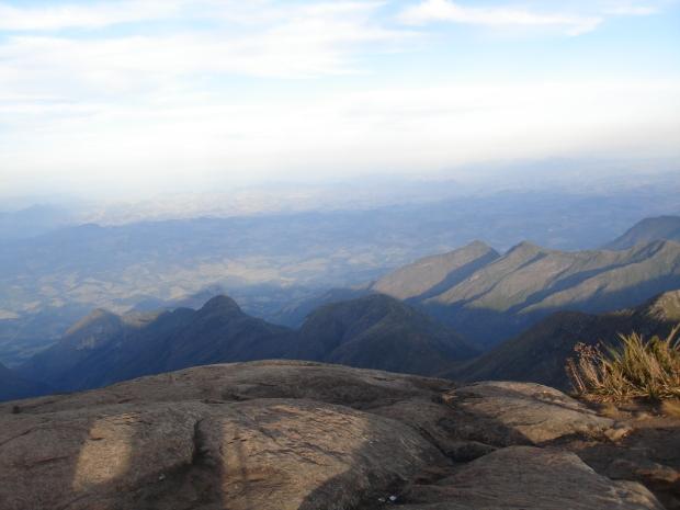 Pico da bandeira - 2013 (66)