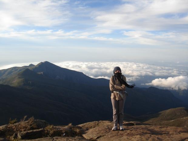 Pico da bandeira - 2013 (67)